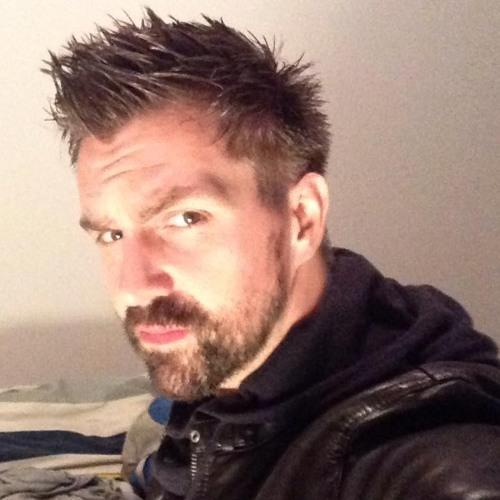 Dnicholson's avatar
