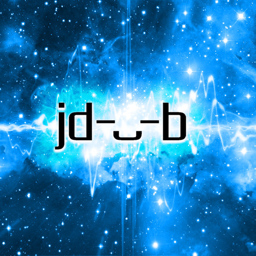 jdub music's avatar