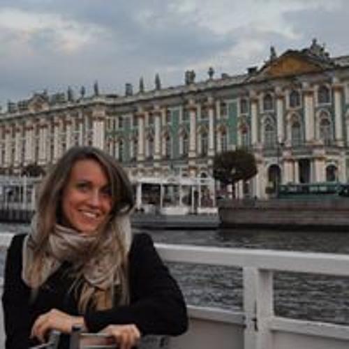 Roberta Massaccesi's avatar
