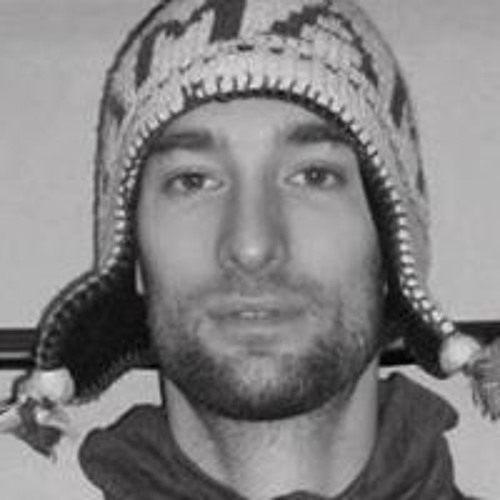 Adam Rider's avatar