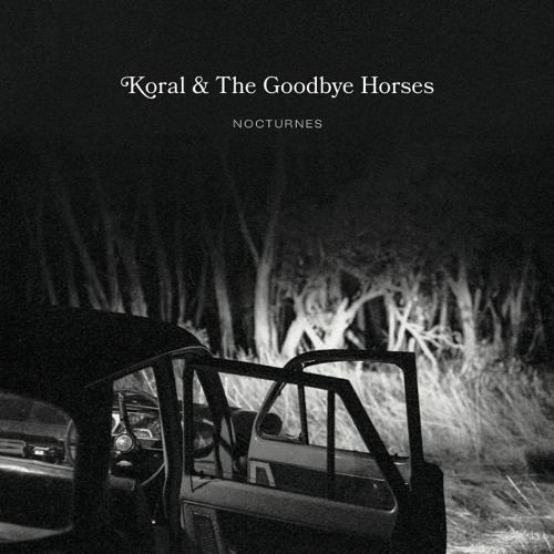 Koral & TheGoodbyeHorses's avatar