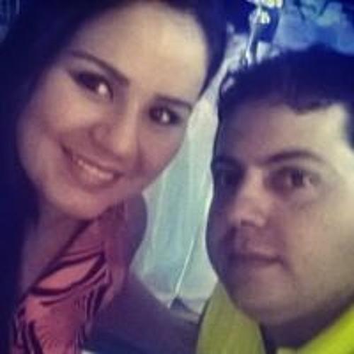 Muriel Andrade's avatar