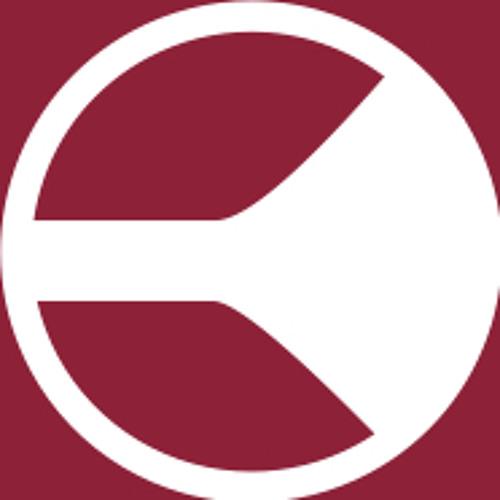 simple way's avatar
