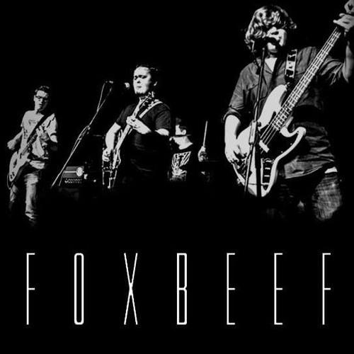 Foxbeef's avatar