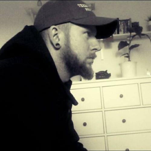 T.Nitus's avatar