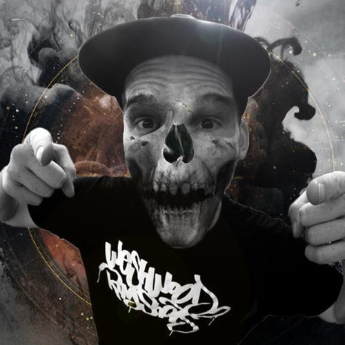 FOKSACUT's avatar