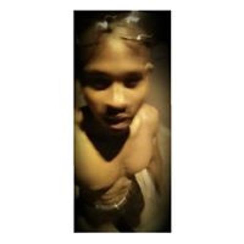 Rayleigh Lakidi's avatar