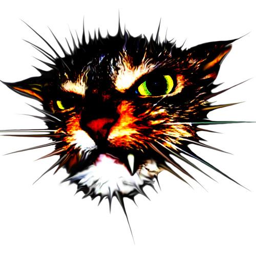 ☢☣Mattou casse tout☣☢'s avatar