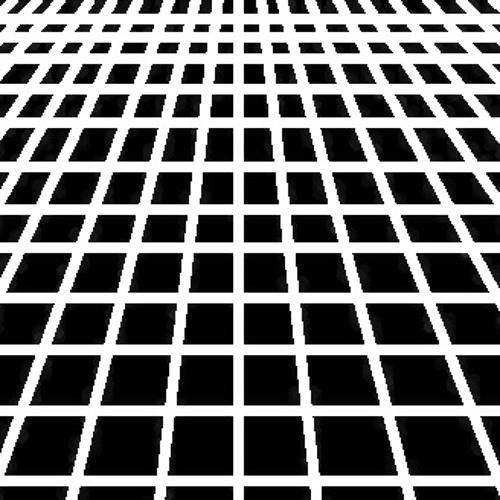77 Dead Einsteins's avatar