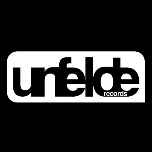 Unfelde Records's avatar