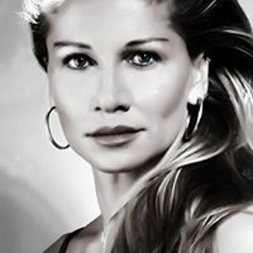 Nicole Scherz's avatar