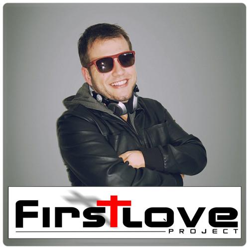 Firstlove's avatar