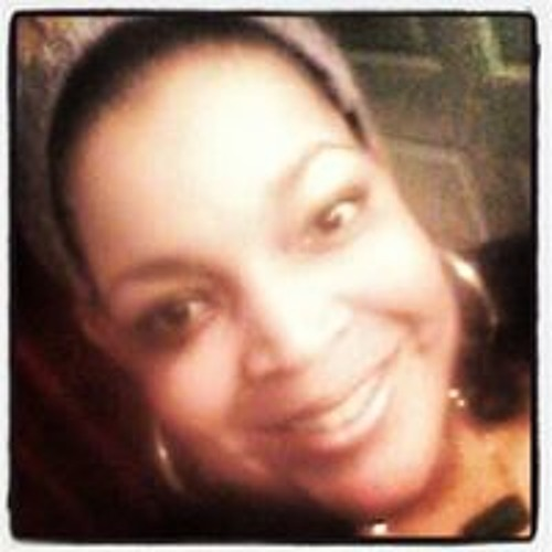 Paris Nicole's avatar