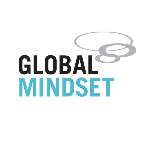 Global Mindset's avatar