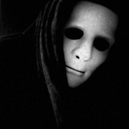 Diacono's avatar