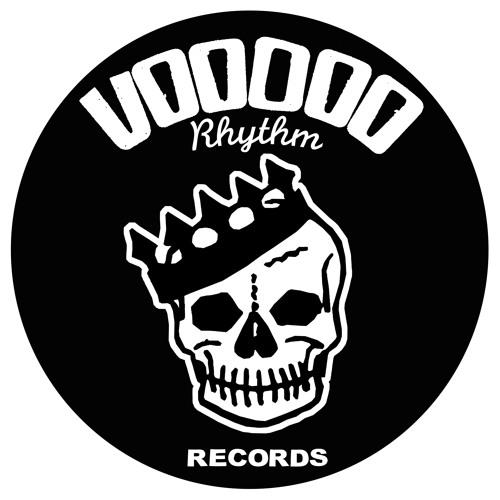 Voodoo Rhythm Records's avatar
