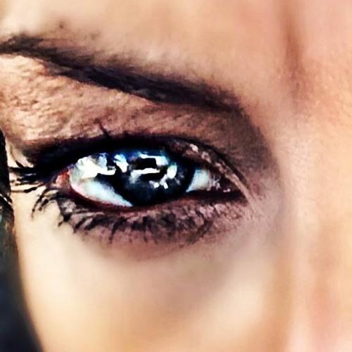 Irina Inasaridze's avatar