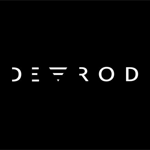 D E E R O D's avatar