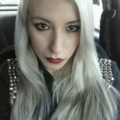Divamanne Portillo's avatar