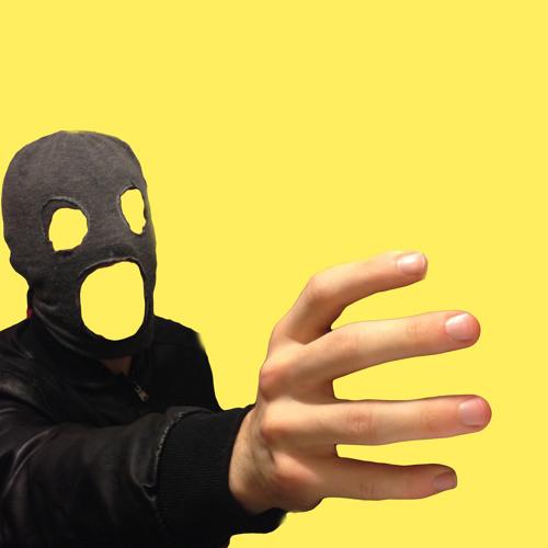 Zack Johnson's avatar