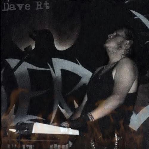 Dave Rammstein's avatar