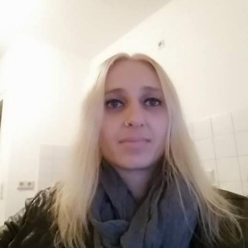 Sanela Stella Ivoševic's avatar