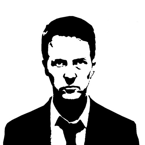 Lukas Kopflos's avatar