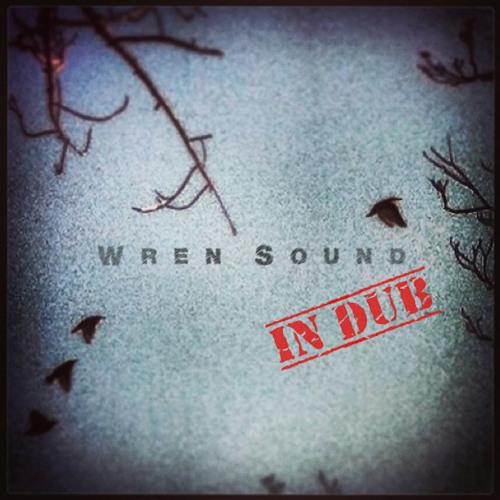 Wren Sound's avatar