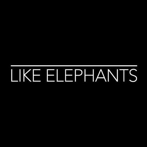 Like Elephants's avatar