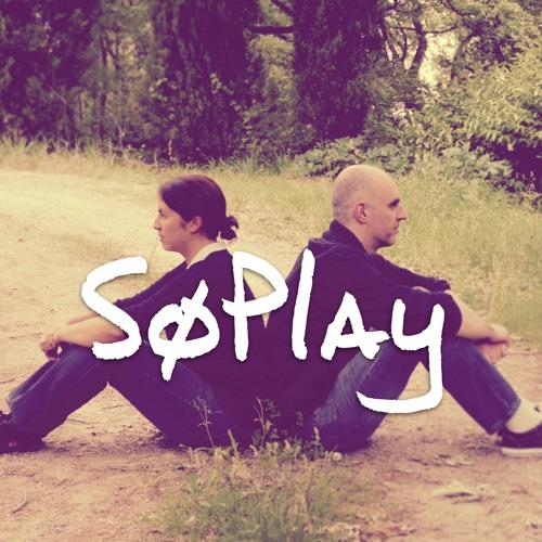 SøPlay's avatar