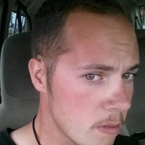 Brodi Love's avatar