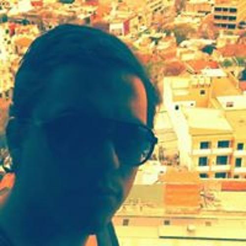 Camilo Rodriguez's avatar
