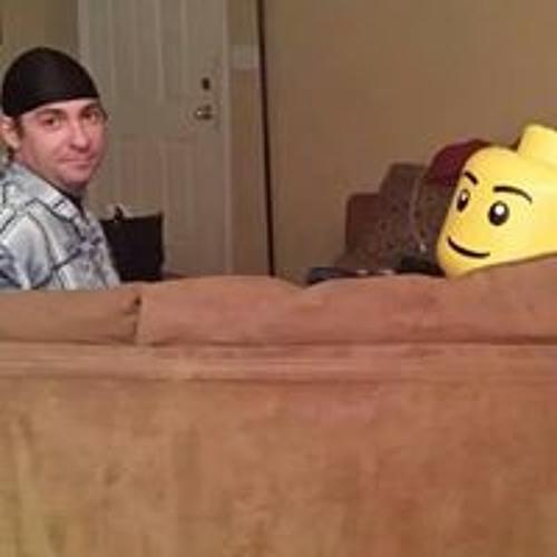 Brian Kelly's avatar