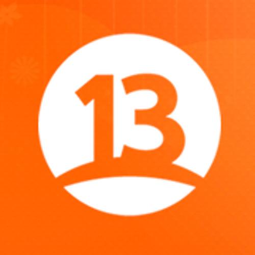 Canal 13's avatar