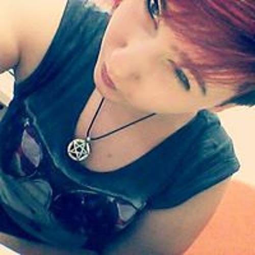 Eva Frank's avatar