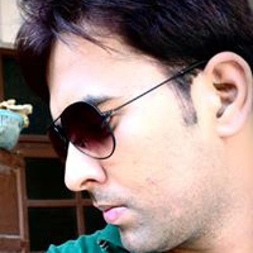 Sumit Sood's avatar