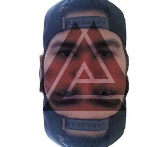 Dendry Renovaldio's avatar