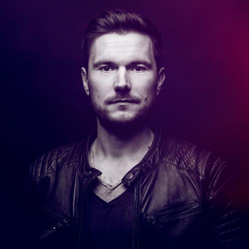 Sebastian Gnewkow's avatar