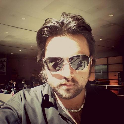 Khurram Agha's avatar