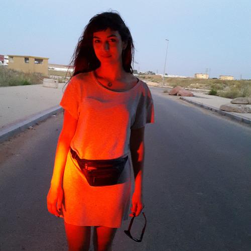Ariadna Chez's avatar