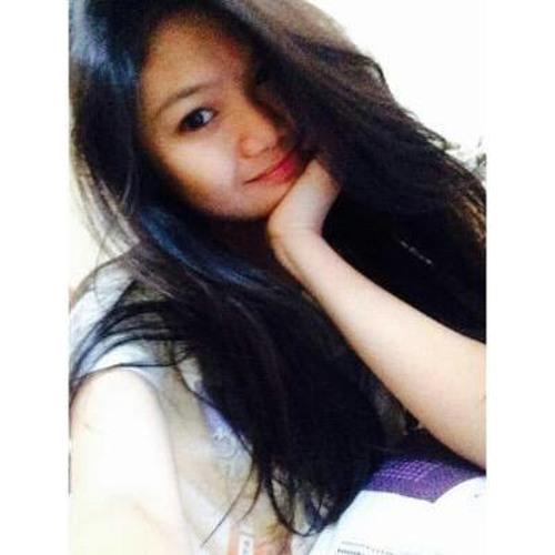 Micah Shaina Chya's avatar