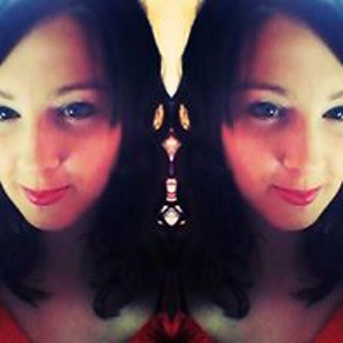 Emma Melissa Mcmillan's avatar