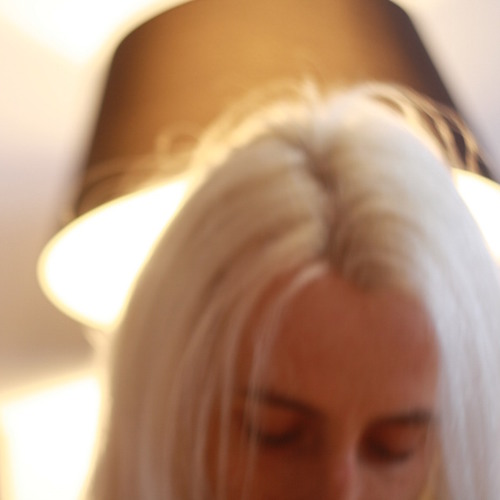 svckr's avatar