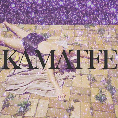 KAMATFE's avatar