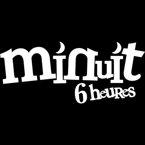 Minuit 6 Heures's avatar
