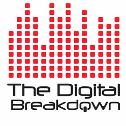 The Digital Podcast