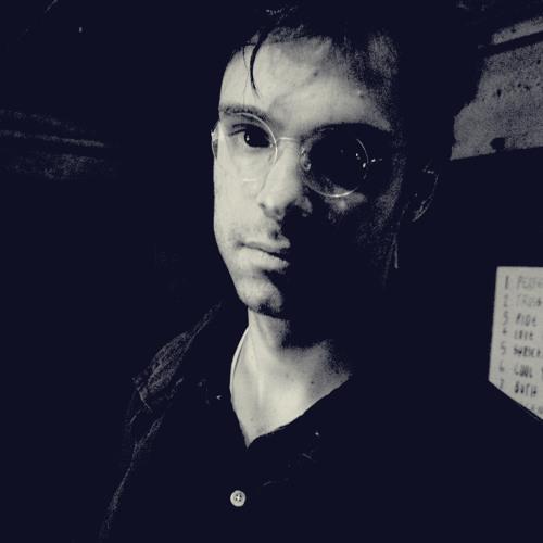David Longstreth's avatar