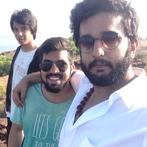 Raghav Hans's avatar