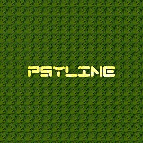 PsyLine's avatar