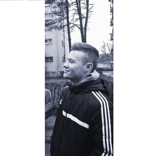 Armin Kalač's avatar